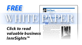 Free White Paper: click to read valuable business InnrSights